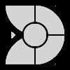 Deridex Studio - we create websites in Coquitlam & Tri-Cities Area.